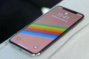 Apple đưa 'tính năng' làm chậm máy lên iPhone X, 8 Plus
