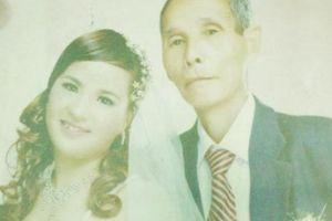 3 đám cưới 'ông – cháu' từng gây xôn xao bây giờ ra sao?