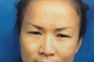 Nghệ An: Khởi tố, bắt tạm giam 2 chị em mua bán người