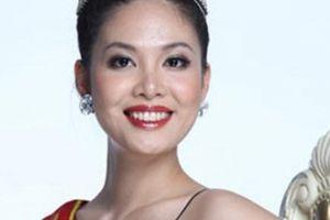 Miss Earth - Hoa hậu Trái đất ghi dấu ấn của người đẹp Việt