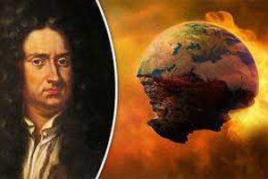 Giật mình những lời tiên tri 'hắc ám' về tương lai nhân loại