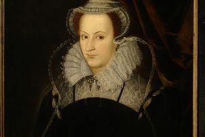 Sự thật kinh hãi về 'nữ hoàng đẫm máu' khét tiếng nước Anh