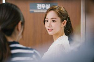 Nhờ phim Hàn, những thỏi son này được săn lùng ráo riết