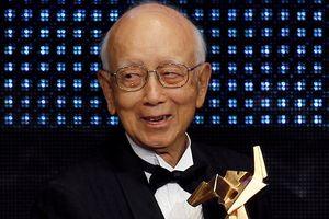 'Trùm' phim võ thuật Hồng Kông, ông bầu Lý Tiểu Long qua đời