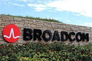 Broadcom khởi kiện Volkswagen vi phạm bằng sáng chế