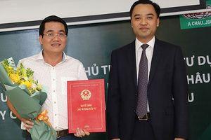 Khu CNC Hòa Lạc đón thêm dự án mới với tổng mức đầu tư 454 tỷ đồng