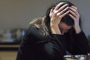 Khoảng 3 triệu thanh niên Việt gặp các vấn đề tâm lý