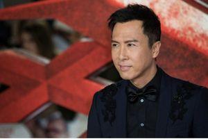 Chân Tử Đan tố đoàn phim 'vô sỉ' khi công khai chỉ trích mình