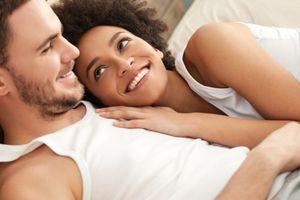 Biện pháp giúp tăng cường sinh lực cho quý ông tuổi tứ tuần