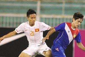 Lý do nào để tuyển Lào tuyên bố sẽ thắng ĐT Việt Nam?