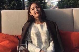 Sao nhí 'Gia đình là số 1' Seo Shin Ae bị chê xuống sắc, 'già như trái cà' dù mới tròn 20