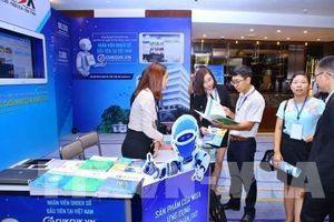 'Mắt xích' để thương mại Việt Nam phát triển