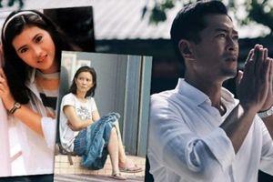 Dư luận xót xa vì tang lễ của Lam Khiết Anh ngổn ngang không ai lo