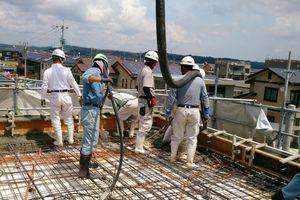 Nhật Bản sẽ nhận thêm 40.000 lao động nước ngoài