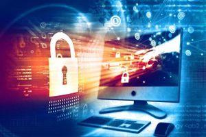 Bộ Công an: Quy định của Luật An ninh mạng phù hợp thông lệ quốc tế