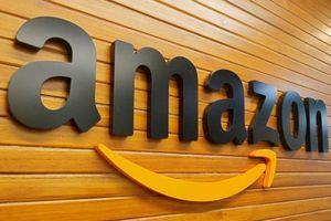 Amazon có kế hoạch xây dựng đội ngũ kỹ sư máy tính tương lai