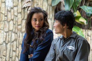 Đạo diễn Nguyễn Đức Minh làm phim về cuộc sống các cô gái Việt kiều