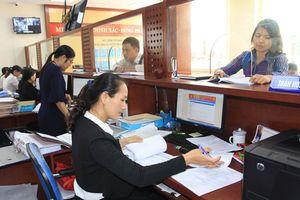 Năm 2021, Hà Nội áp dụng chế độ tiền lương mới theo vị trí việc làm