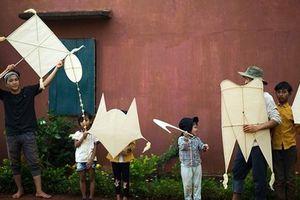 Vai trò của các không gian văn hóa sáng tạo trong nền công nghiệp sáng tạo Việt Nam