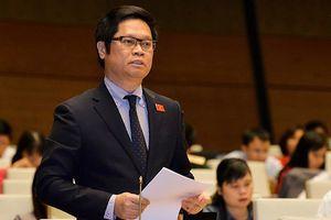 Phê chuẩn Hiệp định CPTPP Việt Nam sẽ có nhiều cơ hội quý thúc đẩy tăng trưởng kinh tế