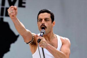 'Bohemian Rhapsody' thắng lớn khi ra mắt với 141 triệu USD toàn cầu
