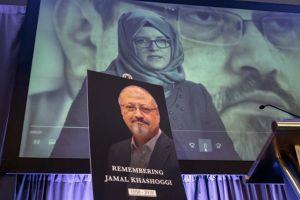 Saudi Arabia phái 'cao thủ' sang Thổ Nhĩ Kỳ xóa dấu vết vụ thủ tiêu nhà báo Khashoggi?