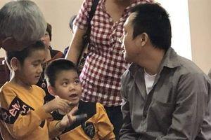 Vụ lùi xe trên cao tốc Thái Nguyên: Còn cơ hội