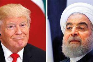 Trừng phạt Iran bắt đầu, Tehran vẫn đắt khách