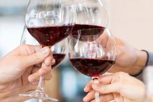 Rượu bia nên uống bao nhiêu để an toàn cho sức khỏe và không gây tai nạn?