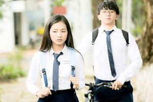 Phim rạp tháng 11: Chờ đợi ở Thạch Thảo
