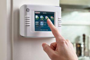 Cẩn trọng với các thiết bị IoT trôi nổi