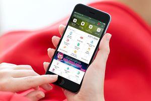 Ví MoMo vào Top 100 Công ty Fintech toàn cầu