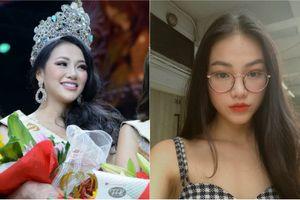 Dân mạng đánh giá gì khi ngắm ảnh đời thường của Hoa hậu Phương Khánh?