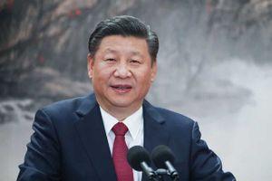 Trung Quốc hứa giảm thuế, tăng nhập khẩu giữa lúc căng thẳng với Mỹ