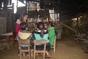 Nhiều bất cập, hạn chế trong thực hiện giảm nghèo vùng dân tộc thiểu số