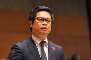 Tham gia CPTPP: Cần gia tốc cải cách thể chế để tận dụng cơ hội