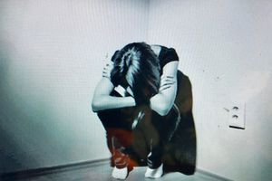 Trầm cảm có thể điều trị khỏi