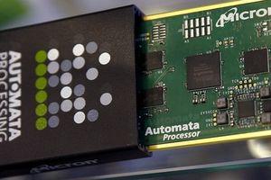 Tại sao nhà sản xuất chip của Mỹ được chú ý trong cuộc chiến thương mại Mỹ - Trung