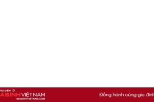 UPS Việt Nam nối vòng tay yêu thương với cộng đồng