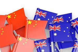 Phá băng quan hệ Australia - Trung Quốc: Không đơn giản!