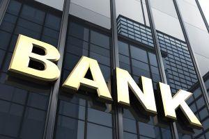 Nhiều ngân hàng lớn đồng loạt huy động vốn trái phiếu
