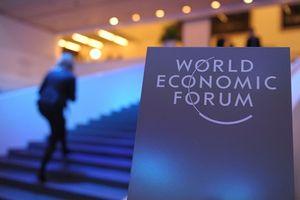 Diễn đàn Davos 2019 định hình kiến trúc toàn cầu trong kỷ nguyên 4.0