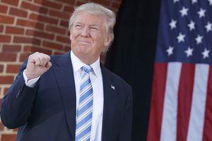Bầu cử giữa nhiệm kỳ Mỹ tác động gì đến bức tranh chính trị toàn cầu?