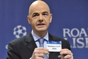 UEFA bị tố chống lưng cho Man City, PSG lách luật