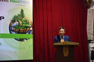 Hơn 150 doanh nghiệp sẽ tham dự Triển lãm Vietnam Growtech 2018