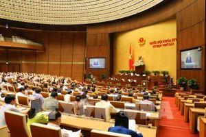 Lợi ích cốt lõi của Việt Nam được đảm bảo trong CPTPP