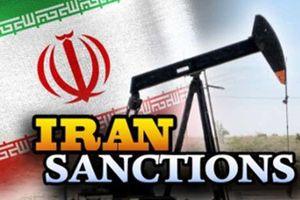 Các biện pháp trừng phạt của Mỹ đối với Iran bắt đầu có hiệu lực