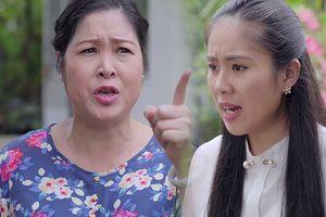 Xem phim 'Gạo nếp gạo tẻ' tập 79: Bỏ 9 tỷ cứu Hân giùm Hương và gia đình, Tường vẫn bị bà Mai trách móc 'đồ vô tâm'