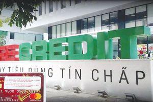 FE Credit:Liên tục bị tố quấy rối khách hàng, đòi nợ kiểu 'xã hội đen'