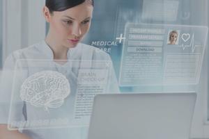 10 lợi ích của IoT trong chăm sóc sức khỏe